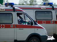 В Красноярском крае пациент психоневрологического интерната убил санитара