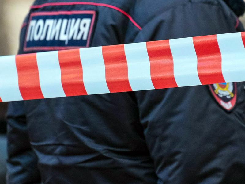 Следователи Челябинска возбудили уголовное дело по факту зверского убийства с расчленением. Останки жертвы, сложенные в пакет, были найдены возле учебного учреждения