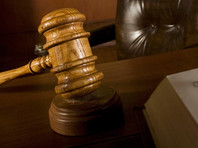 """В Японии судят 70-летнюю """"черную вдову"""", отравившую трех мужей и получившую 9 млн долларов по страховке"""