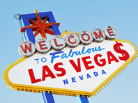 """В Лас-Вегасе преступники похитили 30 тыс. """"инновационных"""" презервативов и секс-игрушки"""