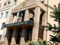 В Челябинске смягчили приговор любовнику многодетной матери Эстер Альварес, убившему ее ради внедорожника