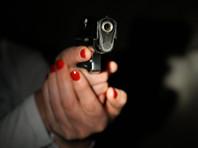 В Нью-Йорке сотрудница психологической службы полиции, стрелявшая в голову своему спящему мужу, получила 3,5 года тюрьмы