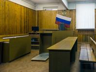 В Челябинске утвержден приговор массажистке, которая убила и расчленила  своего мужа