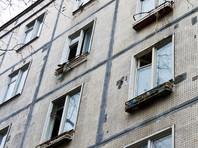 Петербургская пенсионерка заступилась в суде за дочь, которая выбросила ее из окна коммуналки