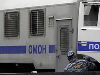 """Следователи Кузбасса проверяют информацию об избиении """"омоновцами"""" заключенных в колонии"""