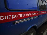 В Первоуральске СК РФ ищет вину чиновников опеки в смерти 5-летней девочки, убитой ее дедушкой