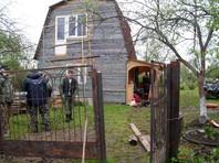 Массовый расстрел в дачном поселке под Тверью: убиты девять человек (имена), 21-летняя девушка выжила и рассказала, что произошло