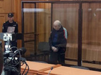 """На Урале экс-депутат и учитель, ранивший ножом гаишника за предложение """"поехать в больничку"""", получил 12 лет строгого режима"""