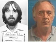 В Арканзасе пойман заключенный, сбежавший из тюрьмы 32 года назад