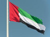 В ОАЭ отменен смертный приговор, вынесенный служанке с Филиппин за убийство работодателя