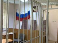 В Анапе судят украинского гастарбайтера за убийство сожительницы-россиянки и ограбление магазина