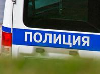 В Орловской области найдены задушенными многодетная мать и младенец, пропавшие во время автопутешествия