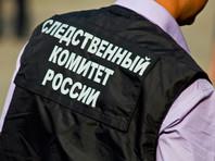 В Прикамье дошло до суда дело о ДТП с двумя пьяными водителями, один из которых закопал другого вместе с машиной