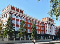 В России впервые осудили вора в законе за создание ОПГ