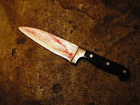 В Подмосковье женщина ранила ножом мать и  дочерей в возрасте  двух и 11 лет