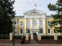 В Нижнем Новгороде многодетные родители, убившие ребенка из-за нищеты, получили от трех до 12 лет колонии