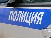 В Ростове-на-Дону убит звукорежиссер выпускного бала