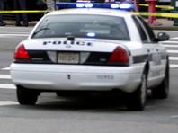 В Вирджинии 17-летнюю мусульманку похитили на выходе из мечети и убили