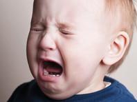 В хабаровском детском саду трехлетний мальчик избил игрушкой ровесника