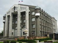 Суд КЧР отменил оправдательный приговор по делу об убийстве задержанного сотрудниками полиции