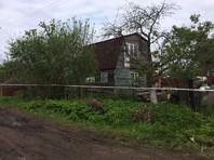 В Редкино нашли девятую жертву пьяного стрелка