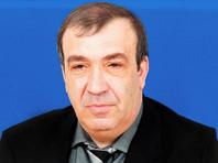 В Оренбуржье осужден бывший депутат-единоросс, пытавшийся убить семью бизнесмена и обогатиться на фоне антироссийских санкций