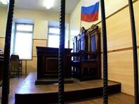 Чайковский городской суд Пермского края вынес приговор 43-летней Ольге Горячих, которая занималась отправкой девушек на арабский Восток, где они попадали в сексуальное рабство
