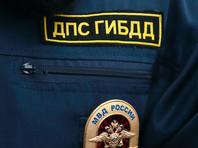 Во Владимире гаишник, употреблявший наркотики во время дежурства в Новый год, получил 3 года условно за взятку