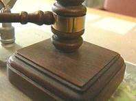 В Ульяновской области мужчина, дважды изнасиловавший бывшую жену, получил 1,5 года колонии