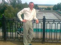 На Урале судят преподавателя университета, изнасиловавшего в аудитории 15-летнюю девушку