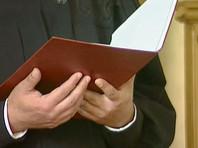 Оренбургский угонщик, зарезавший полицейского при задержании, получил 23 года колонии