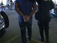 В Панаме арестовано 64 наркоторговца и  изъято 5 тонн наркотиков