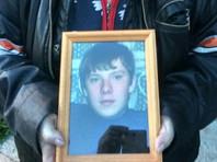 В уральской колонии забили насмерть 20-летнего мужчину, осужденного за расчленение собутыльника