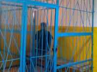 Под Челябинском мужчина зарезал избившего его пьяного подростка