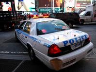 В Нью-Йорке предъявлены обвинения членам банды вора в законе Раждена Питерского