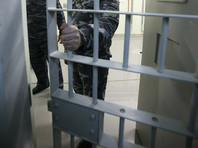Суд Ингушетии вынес приговор 33-летнему местному жителю Руслану Плиеву, который пытался дать мзду стражу порядка. В качестве взятки мужчина использовал смартфон. Ему назначено наказание в виде трех лет лишения свободы