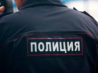На Урале объявили в розыск жрицу, которая помогала экс-сотруднику МВД и чемпиону-кикбоксеру совершать ритуальные убийства