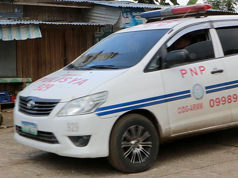 На Филиппинах арестованы родственники женщины-мэра, подозреваемые в ее похищении и убийстве