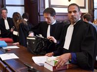 В Бельгии принцесс из ОАЭ заочно приговорили к условным срокам за издевательства над служанками