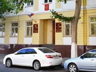 """В Дагестане глава петербургской швейной фабрики, обвиненный в убийстве акционера-""""рэкетира"""", получил 13 лет колонии"""