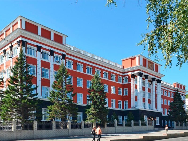 Алтайский краевой суд смягчил наказание жительнице Барнаула Оксане Ткаченко, которая была признана виновной в покушении на убийство