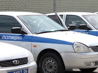 В Ингушетии при ограблении сельского магазина порезали хозяев и стреляли в посетителя