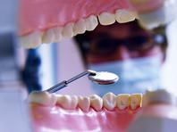 В Петербурге предъявили обвинение женщине-стоматологу, удалившей пациентке 22 здоровых зуба