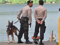 На Бали четверо иностранцев сбежали из тюрьмы, прокопав подземный тоннель