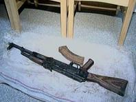 На Украине военнослужащий, застреливший сослуживца, приговорен к 12 годам колонии