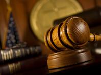 В Массачусетсе осужден пожизненно мужчина, убивший двухлетнюю падчерицу в
