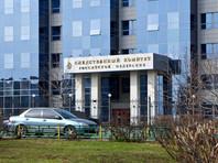 В Москве СК РФ начал проверку после публикации видео со зверским избиением школьницы ее ровесницами