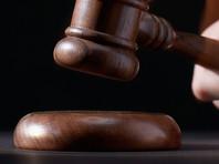В Германии осужден мужчина, транслировавший изнасилование двухлетней дочери