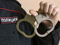 В Волгоградской области задержали подозреваемого в убийстве: по версии следствия, студент убил младенца 19-летней матери, которая отказала ему в близости