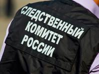 На Алтае СК РФ спустя год начал проверку по факту издевательств над малолетними учениками в барнаульском лицее